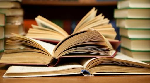 Articles et publications